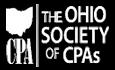 ohio-CPAs
