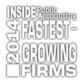 2014-fastest-growing-firms