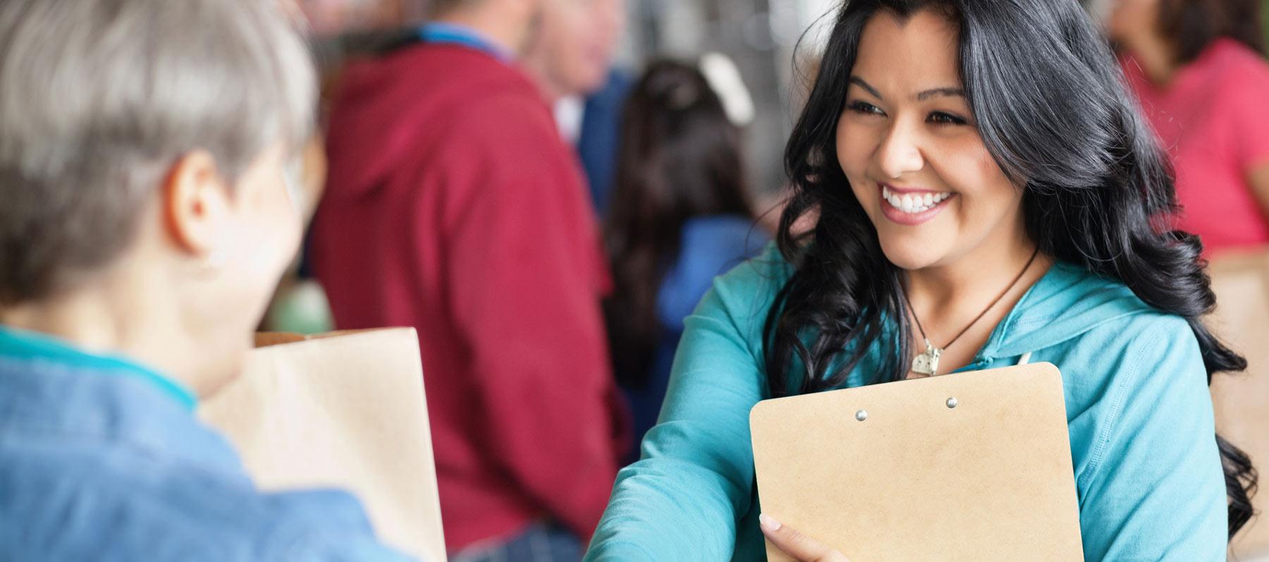 Nonprofit Organizations | HW&Co  CPAs & Advisors