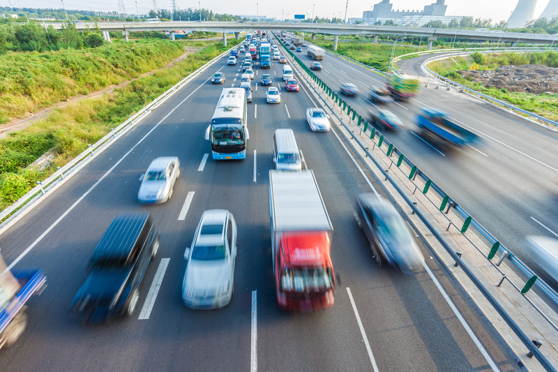 Higher mileage rate may mean larger tax deductions for